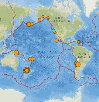 earthquakes-ring-of-fire-nov-14-2016