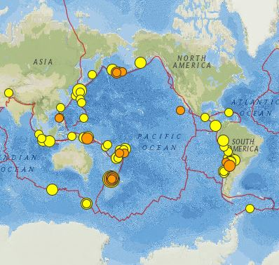 earthquakes-ring-of-fire-past-week-nov-14-2016