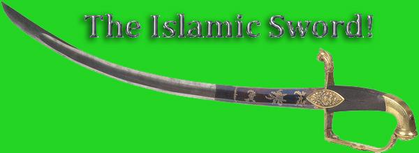 islamic-sword