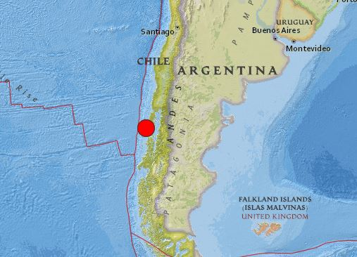 earthquake-chile-25-dec-2016-magnitude-7-7