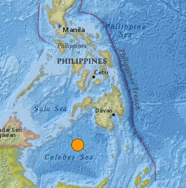 earthquake-philippines-magnitude-7-3-jan-8-2017