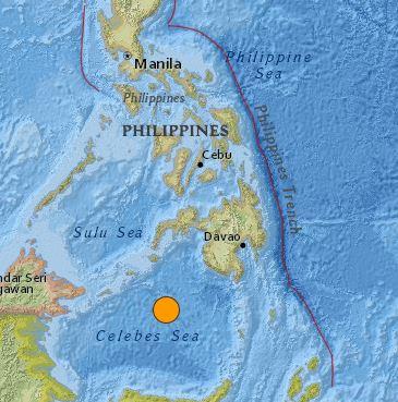 earthquake-philippines-magnitude-7-3-jan-8-2017