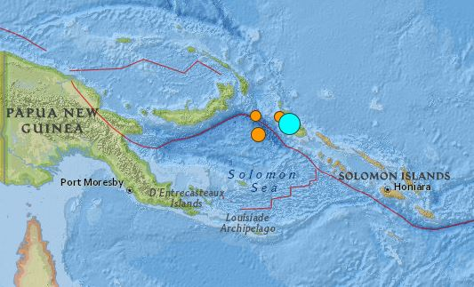earthquake-solomon-islands-magnitude-7-9-jan-22-2017