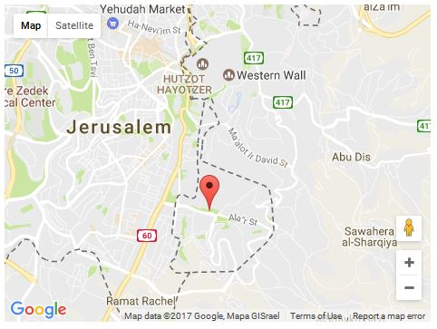 jerusalem-terror-attack-jan-8-2017