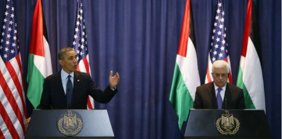 obama-and-abbas