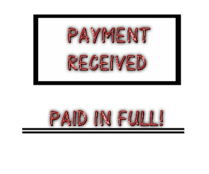 payment-received-paid-in-full