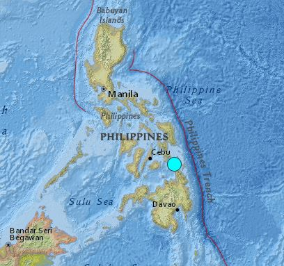 earthquake-6-5-philippines-feb-11-2017