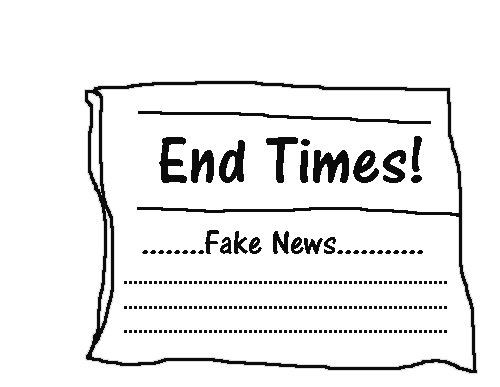 fake-news-end-times