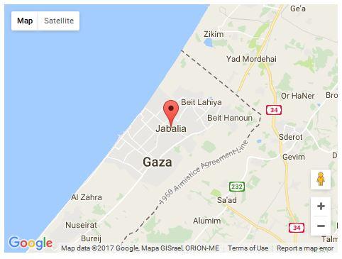 israel-strikes-hamas-after-rocket-attacks-1-feb-6-2017