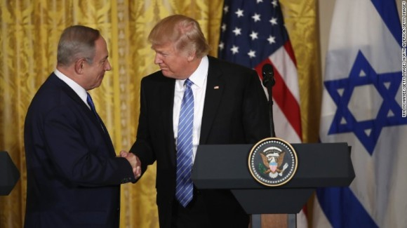 trump-and-netanyahu-press-conference-feb-2017