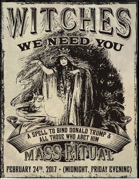 witches-we-need-you